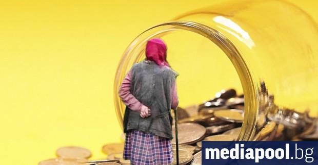 Снимка: Вторият пенсионен стълб или трябва да се подсили, или да се закрие