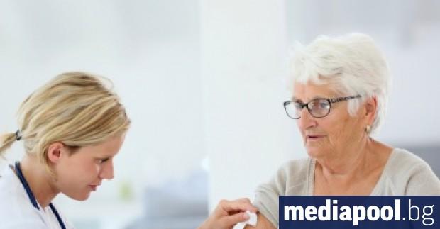 Започва разпределението сред личните лекари на безплатните противогрипни ваксини за