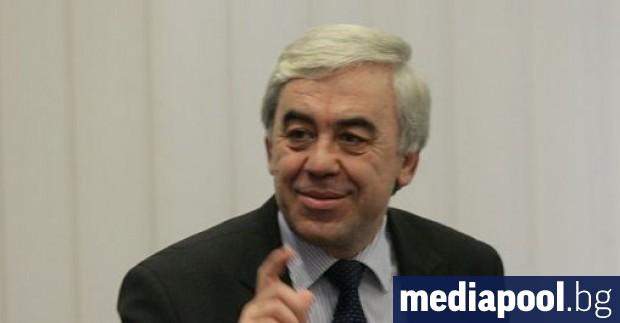Тримата съдии от Софийския апелативен съд, които постановиха решението за