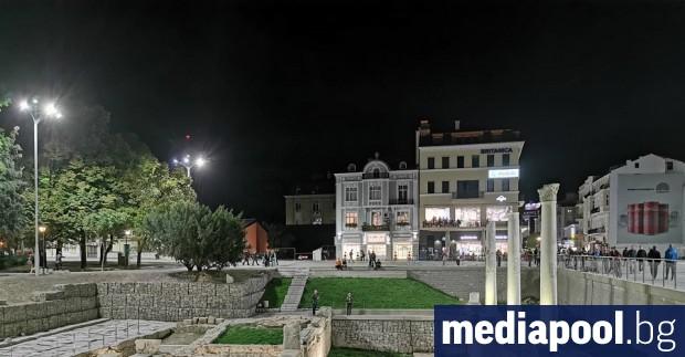 Новият главен архитект на Пловдив Димитър Ахрянов ще бъде назначен