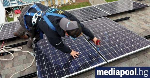 При формирането на енергийните си политики българското правителство подценява възможностите,