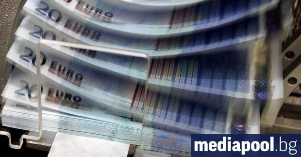 Европейската централна банка (ЕЦБ) е отнела банковия лиценз на