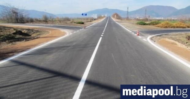 От 2020 година Холандия ограничава скоростта по автомагистралите си до