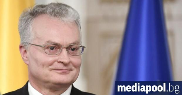 Литва и Норвегия си размениха с Русия осъдени за шпионаж,