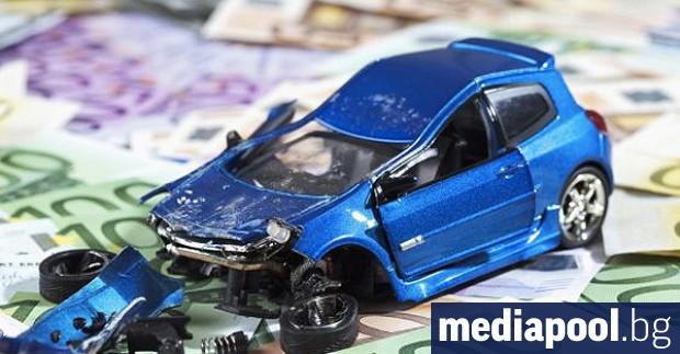 Нарушителите на пътя ще плащат до 400% по-скъпа