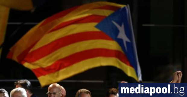 В Каталуния започна съдебно дело срещу регионалния премиер сепаратист Ким