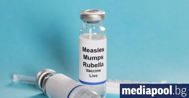 Долната камара на германския парламент прие закон, с който ваксинирането