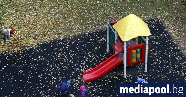 Нов опит за въвеждане на задължително предучилищно образование от 4-годишна