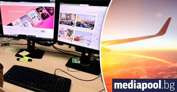 Снимка: Какво да се прави със стаите за гости в онлайн платформите?