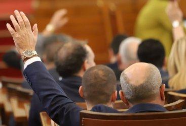 Горанов изчисли, че идеите на БСП биха пробили бюджета с 4.5 млрд. лв.
