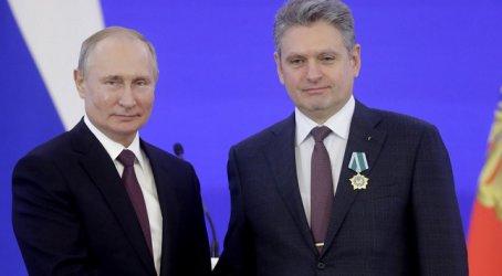 Николай Малинов: Не съм шпионин, а български патриот