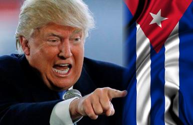 Пет години след историческото си помирение Куба и САЩ пак са скарани