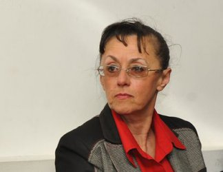 Съдия Нели Куцкова: Не съм оптимист, че мафията ще бъде преборена