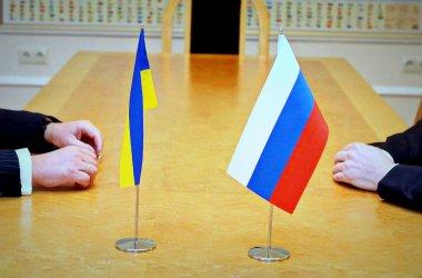 Русия предлага на Украйна 3 милиарда долара по решение на Стокхолмския арбитраж