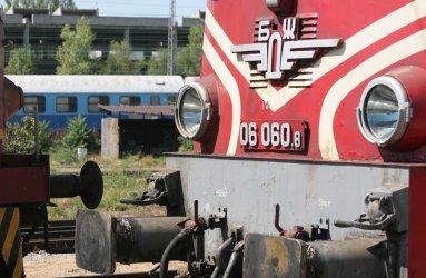 Поляци и румънци искат да доставят нови вагони на БДЖ