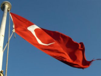 43 милиона чужденци посетили Турция през 2019 година