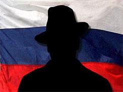 Руските шпиони в Алпите, които са идвали в България, са се сливали с богати туристи