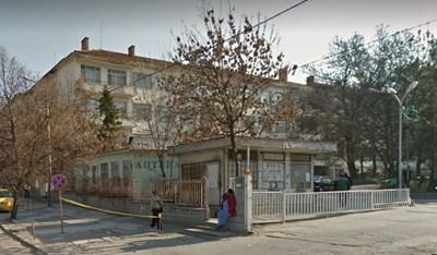 Правителството пак отложи строежа на болницата в Ямбол