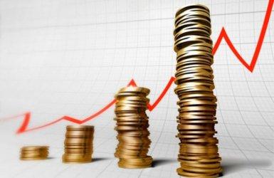 Цените на злато и петрол тръгнаха нагоре заради кризата в Близкия Изток