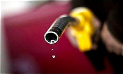 Близо 14 000 литра некачествени горива са изтеглени от пазара през декември