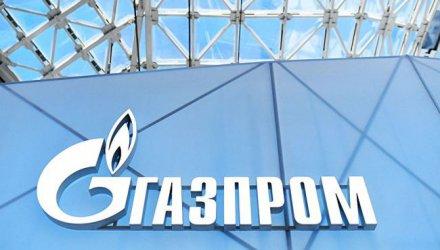 """Газпром"" ще плати 2.9 млрд. долара на Украйна"