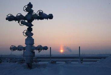 Русия ще запази газовия транзит през Украйна