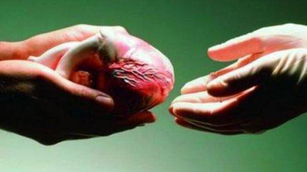 Повече хора са готови да станат донори и да дадат съгласие за техен близък