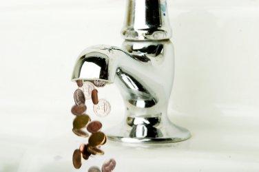 Цената на водата на много места ще скочи с до 10%