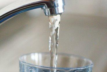 Водата поскъпва с между 0.5 и 10% от 1 януари 2020 г.