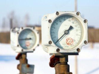 """Спор за цената бави предоговарянето на доставките от """"Газпром"""""""
