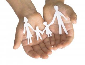 Доходът за получаване на детски надбавки се вдига с 10 лв.