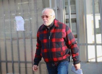 """""""Емко"""" оспорва прокурорски изводи относно отравянето на Гебрев"""