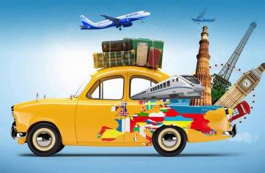 Министерството на туризма заличава 35 туроператори