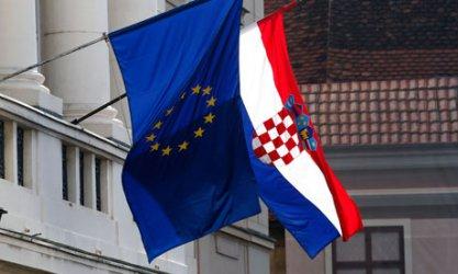 Хърватия поема председателството на ЕС на фона на масова емиграция