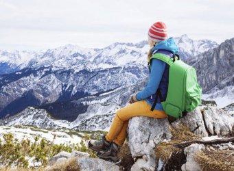 Галъп: Зимната почивка на българина ще е до 1000 лв. за 5 дни на спа