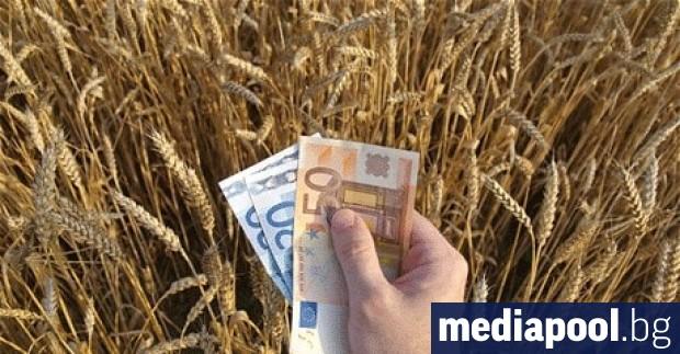 Всяка година Европейският съюз харчи по 65 милиарда долара годишно