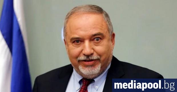 Смятаният за балансьор в преговорите за съставяне на ново израелско