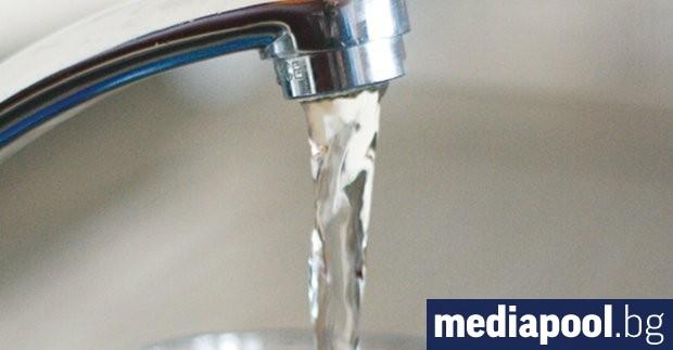Въвеждането на водни помощи, на базата на енергийните, за социално