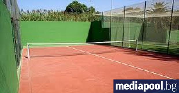 Тенисист от топ 30 е заподозрян в манипулиране на мачове.