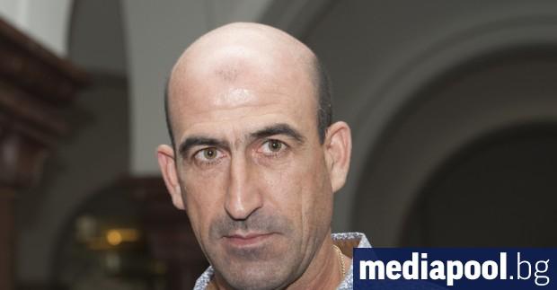 Йордан Лечков е подал оставка като общински съветник в Сливен,