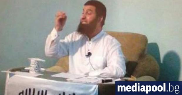 Пазарджишкият окръжен съд даде осем и половина години затвор на