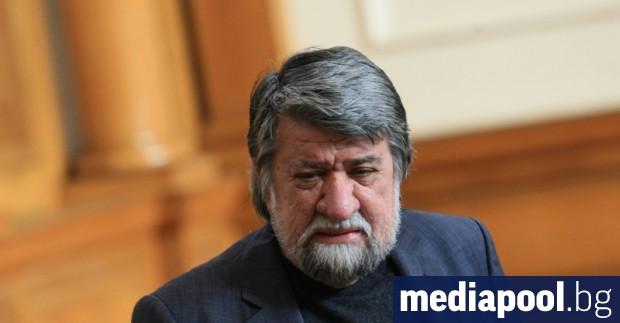 Народното събрание да избира генералните директори на обществените медии. Такава