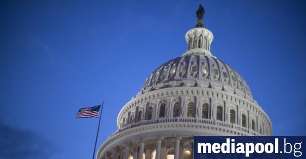 Камарата на представителите в САЩ ще гласува тази седмица по