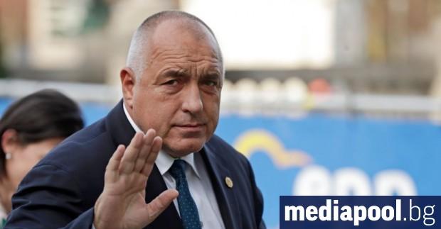Европейската комисия уверява, че България се развива като страна с