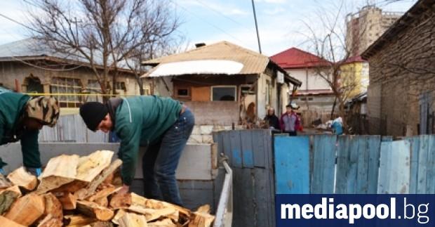 Агенцията за социално подпомагане (АСП) приключи окончателното обработване и на