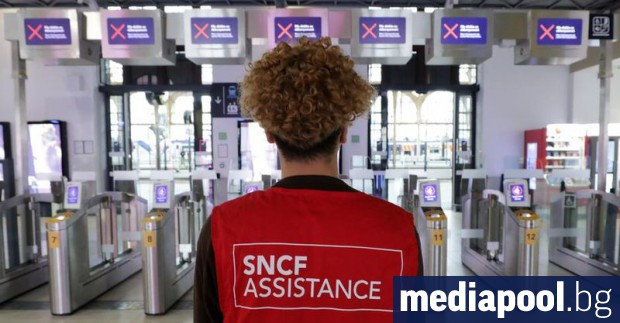 Френските синдикати и четири младежки организации призоваха за нови стачки