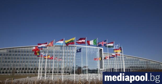 Норвежки депутат обяви, че е предложил НАТО, най-големия военен съюз