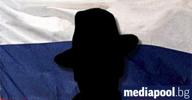 България попадна в епицентъра на нов международен шпионски скандал разкрит