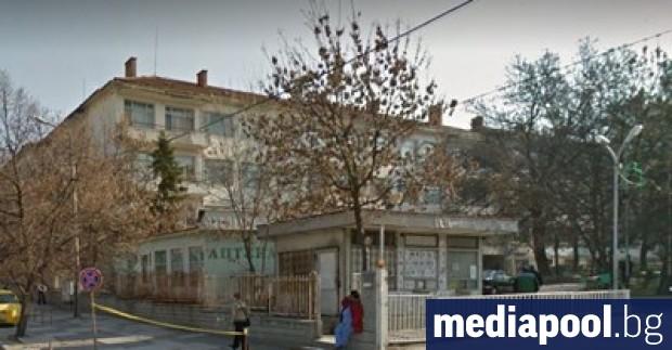 Довършването на легендарната нова сграда на болницата в Ямбол се