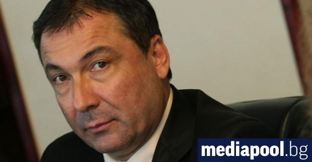 Специализираният наказателен съд пуска от ареста кмета на Несебър Николай